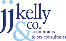 JJ Kelly & Co Accountants and Tax Consultants